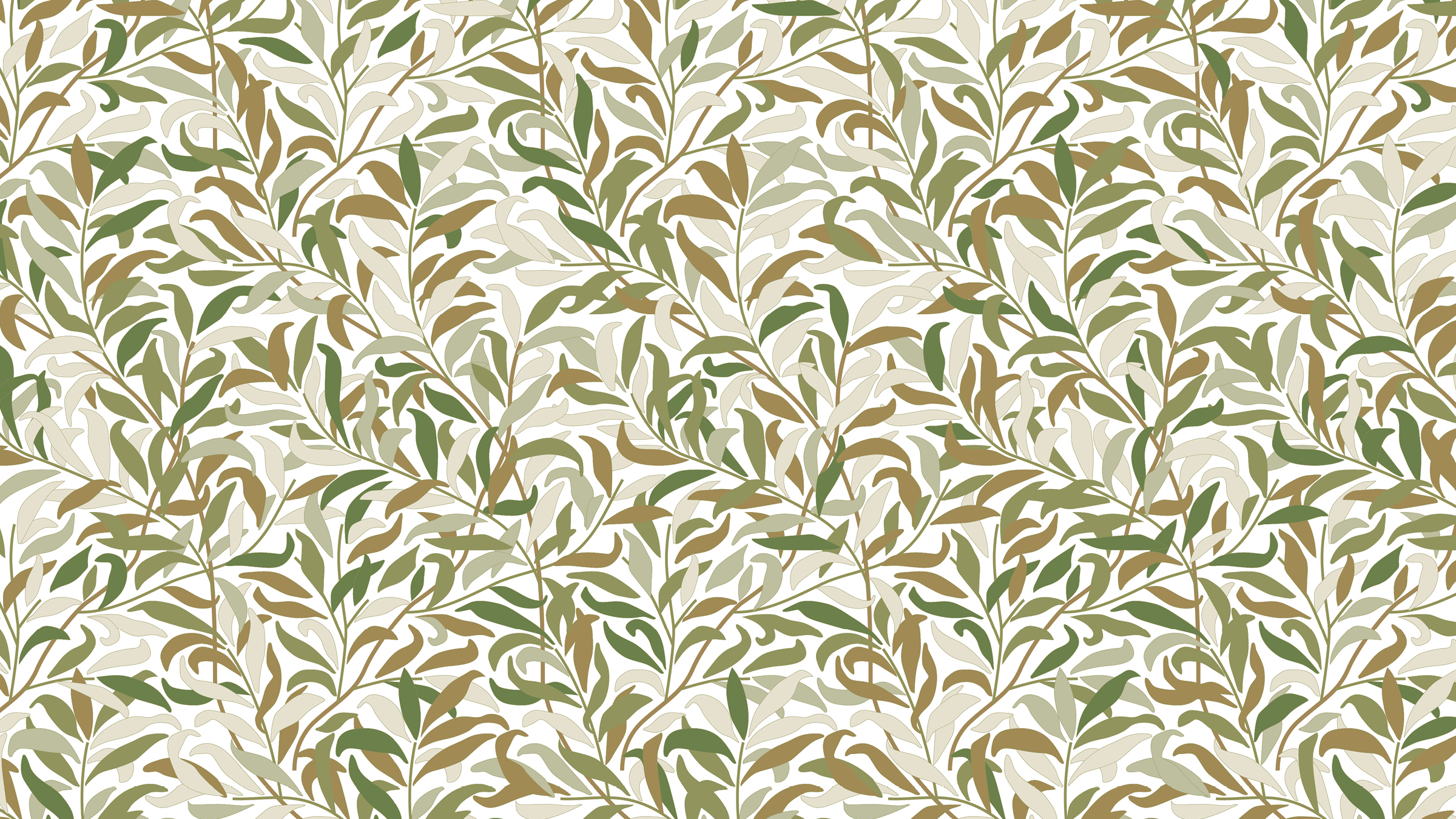 after william morris9.jpg