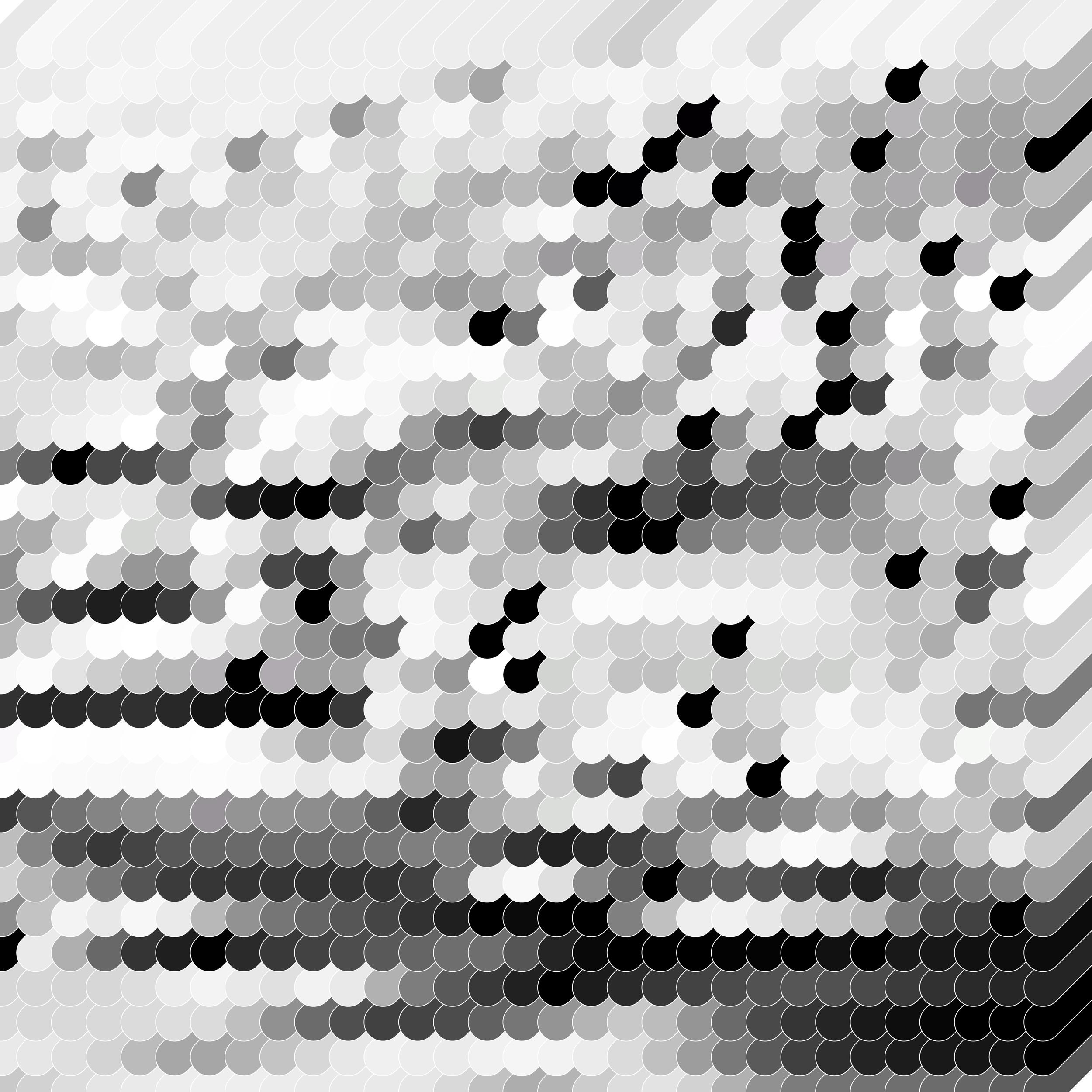 2017 04 10 pixelationJ0.png