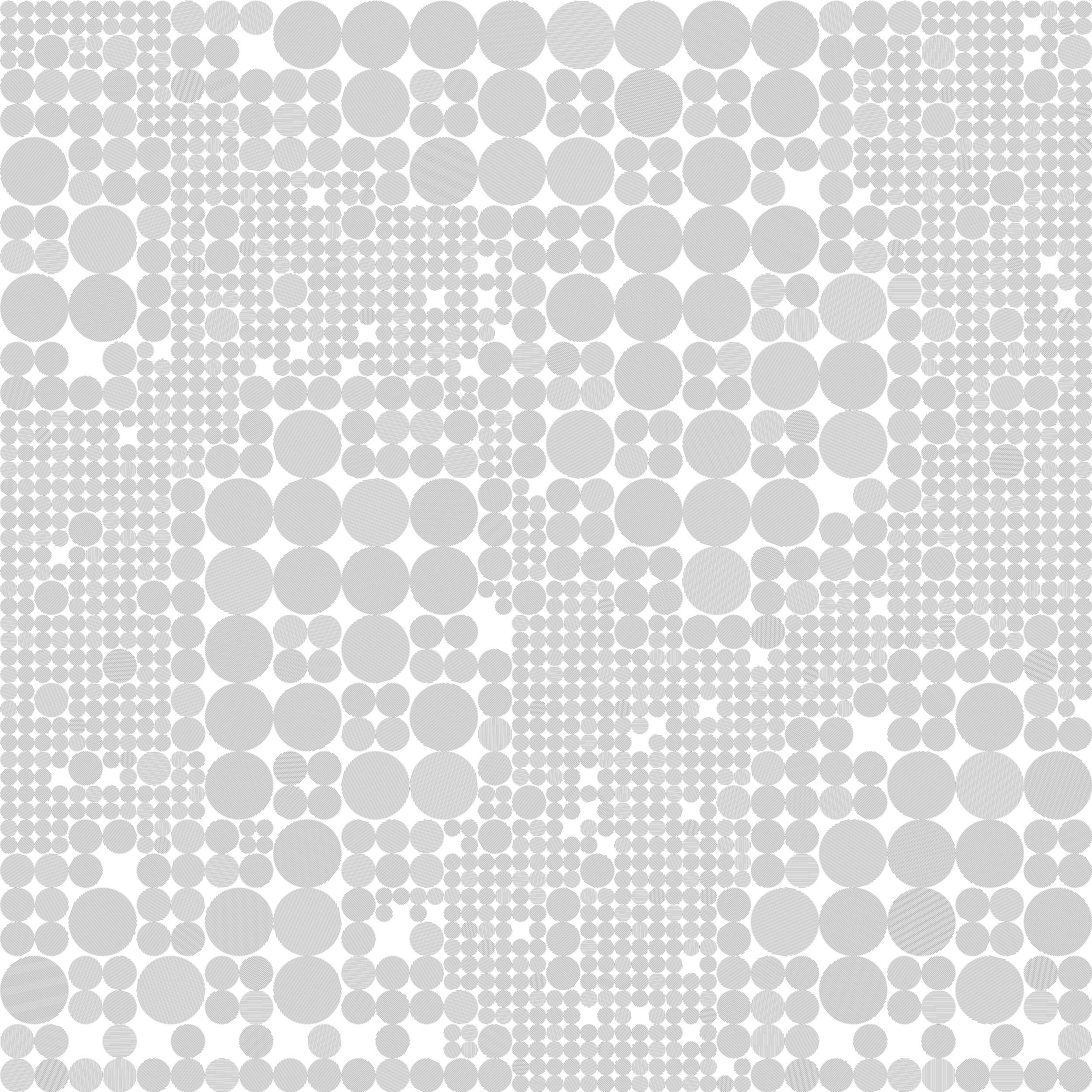 2019 02 23 rotating circle lines_01.png