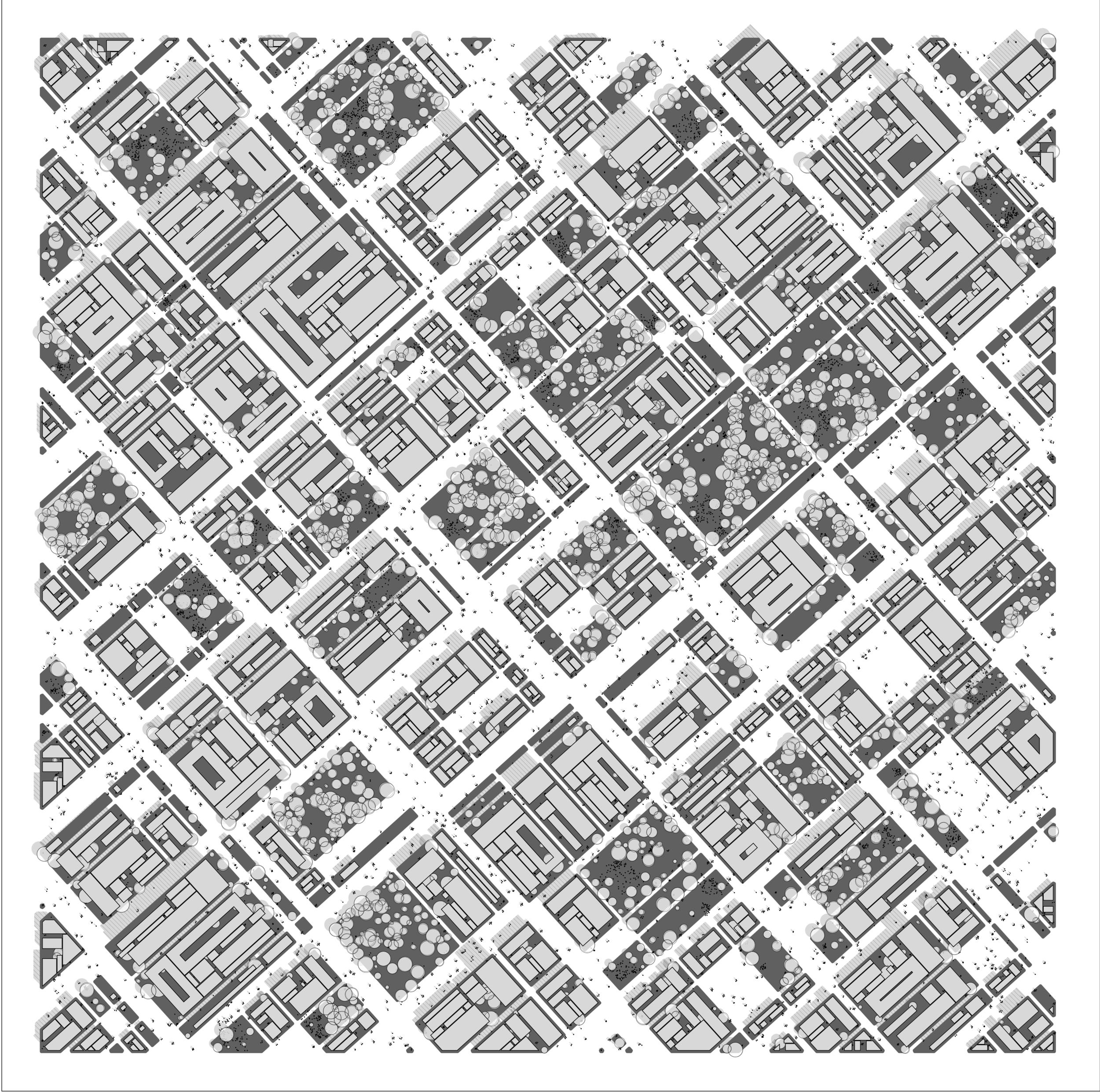 Michael Kundin Urban-Plan.png