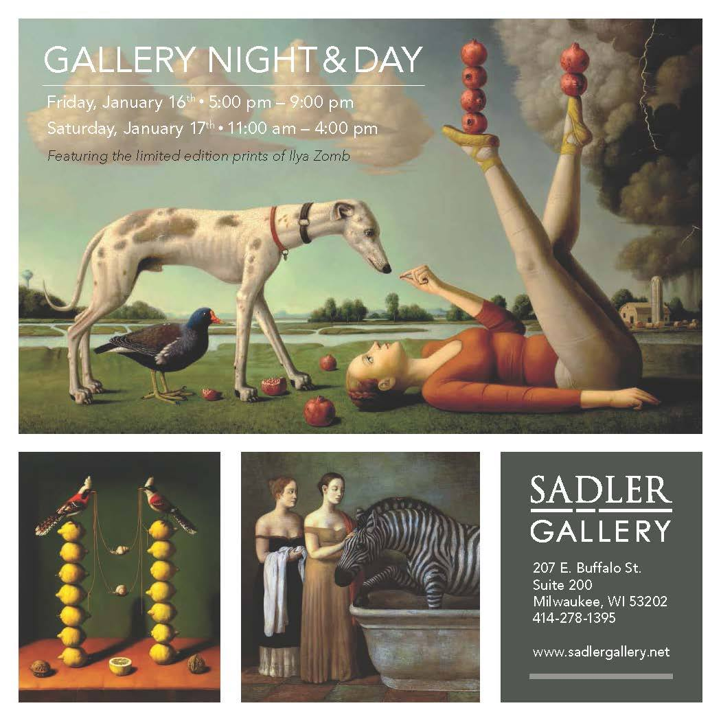 Sadler-Jan-2015-Gallery-Night.jpg