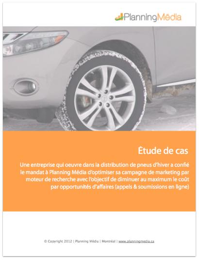 etude_de_cas_winter_tire.png