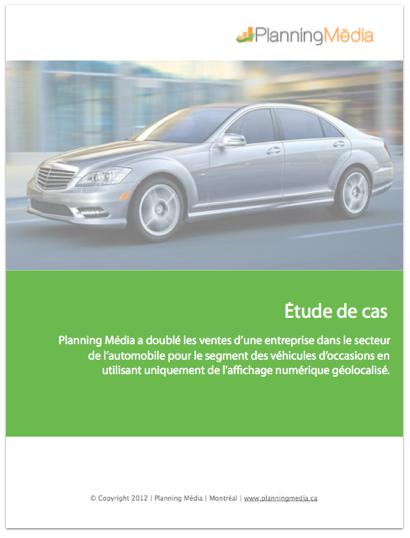 etude_de_cas_display_ads_automotive.png