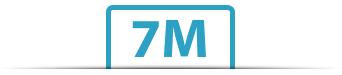 Planning Media vous offre un réseau de plus de 7 millions de site pour l'achat media à la performance (RTB)