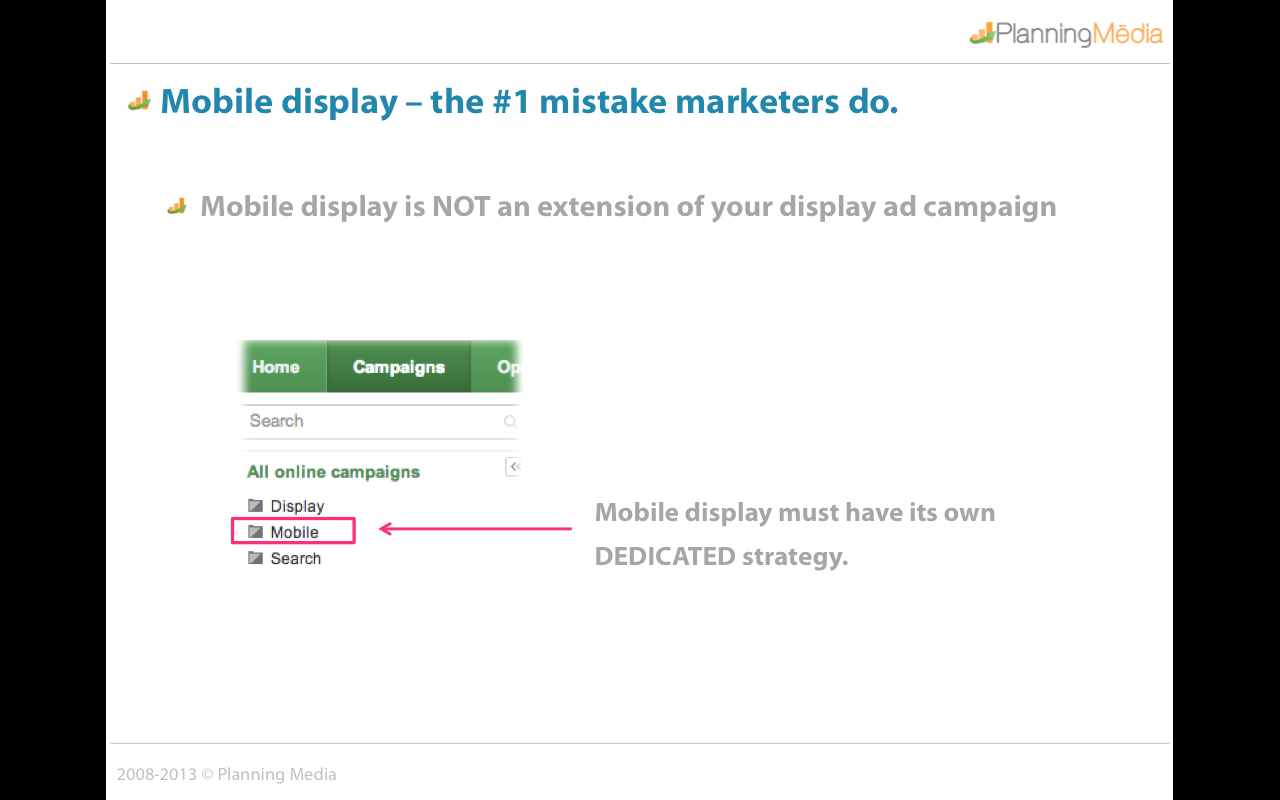planning_media_sempo_mobile_display_4.png