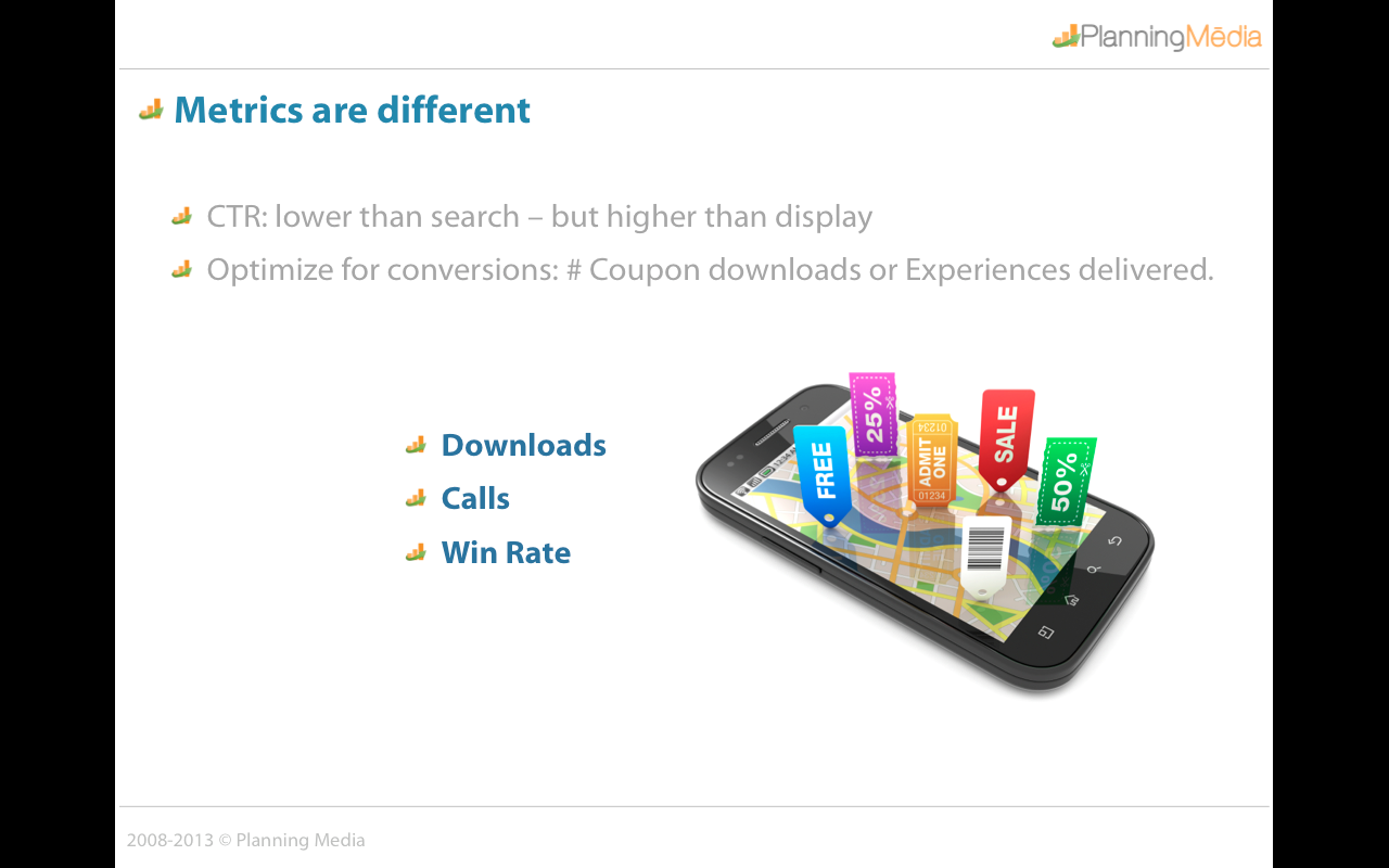 planning_media_sempo_mobile_display_6.png