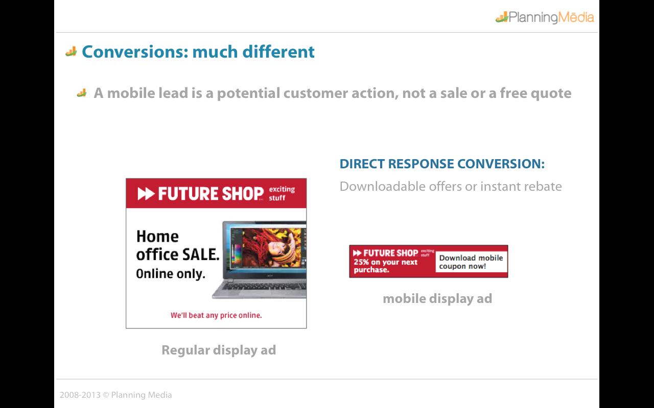 planning_media_sempo_mobile_display_7.png