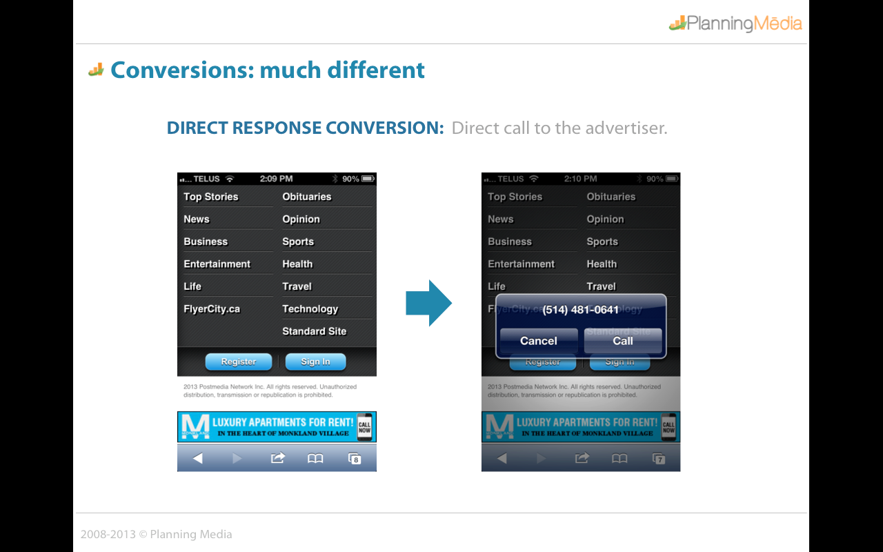 planning_media_sempo_mobile_display_8.png