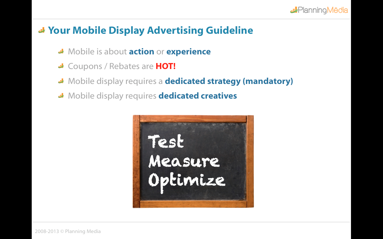 planning_media_sempo_mobile_display_15.png