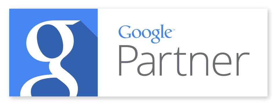 planningmedia-google-partner.jpg