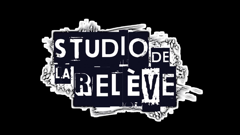 planning-media-studio-de-la-releve.png