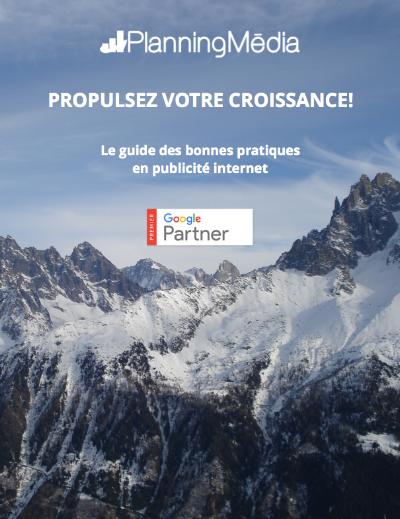 planningmedia-guide-de-la-publicite-internet.jpeg