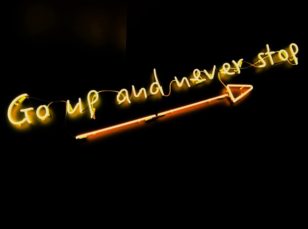Planning-Media-go-up-never-stop.jpg