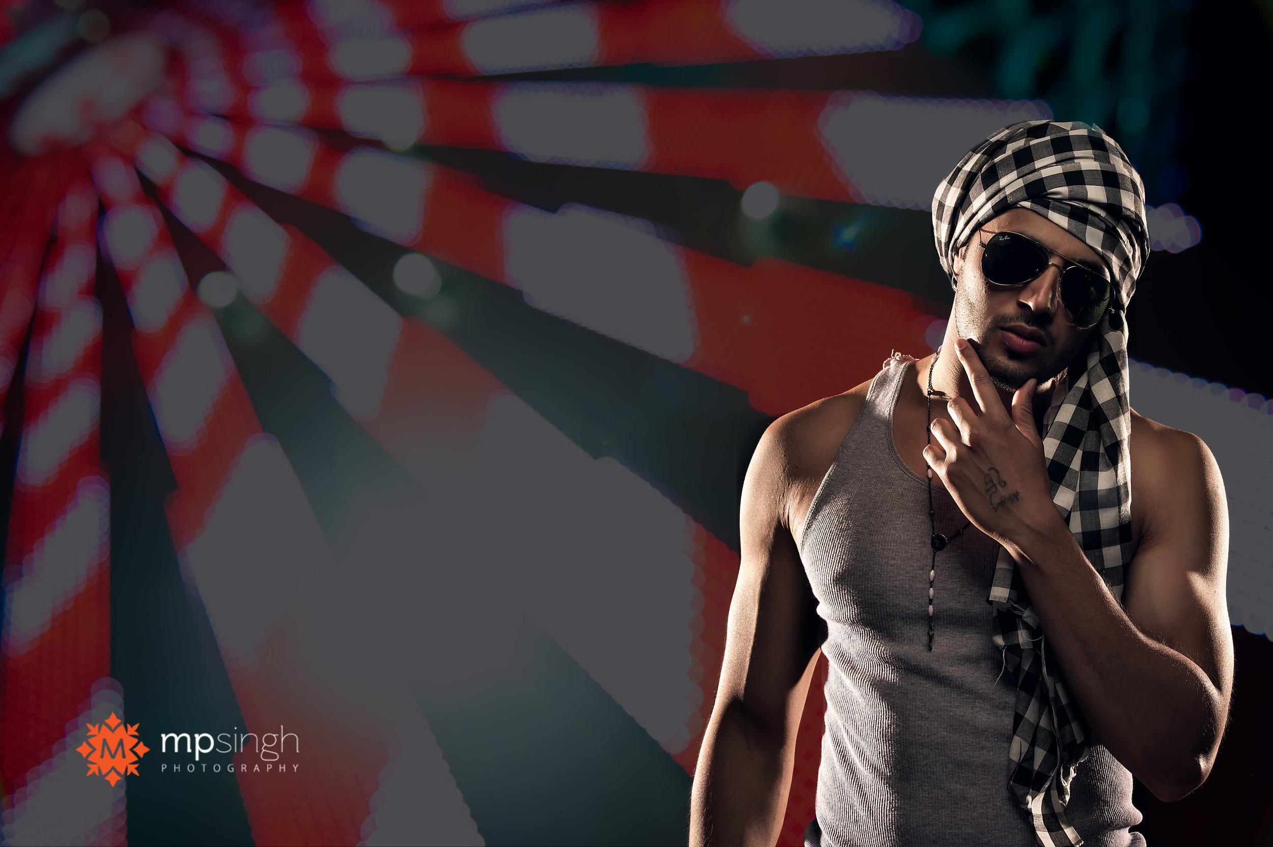 MP Singh Photography-1-5.jpg