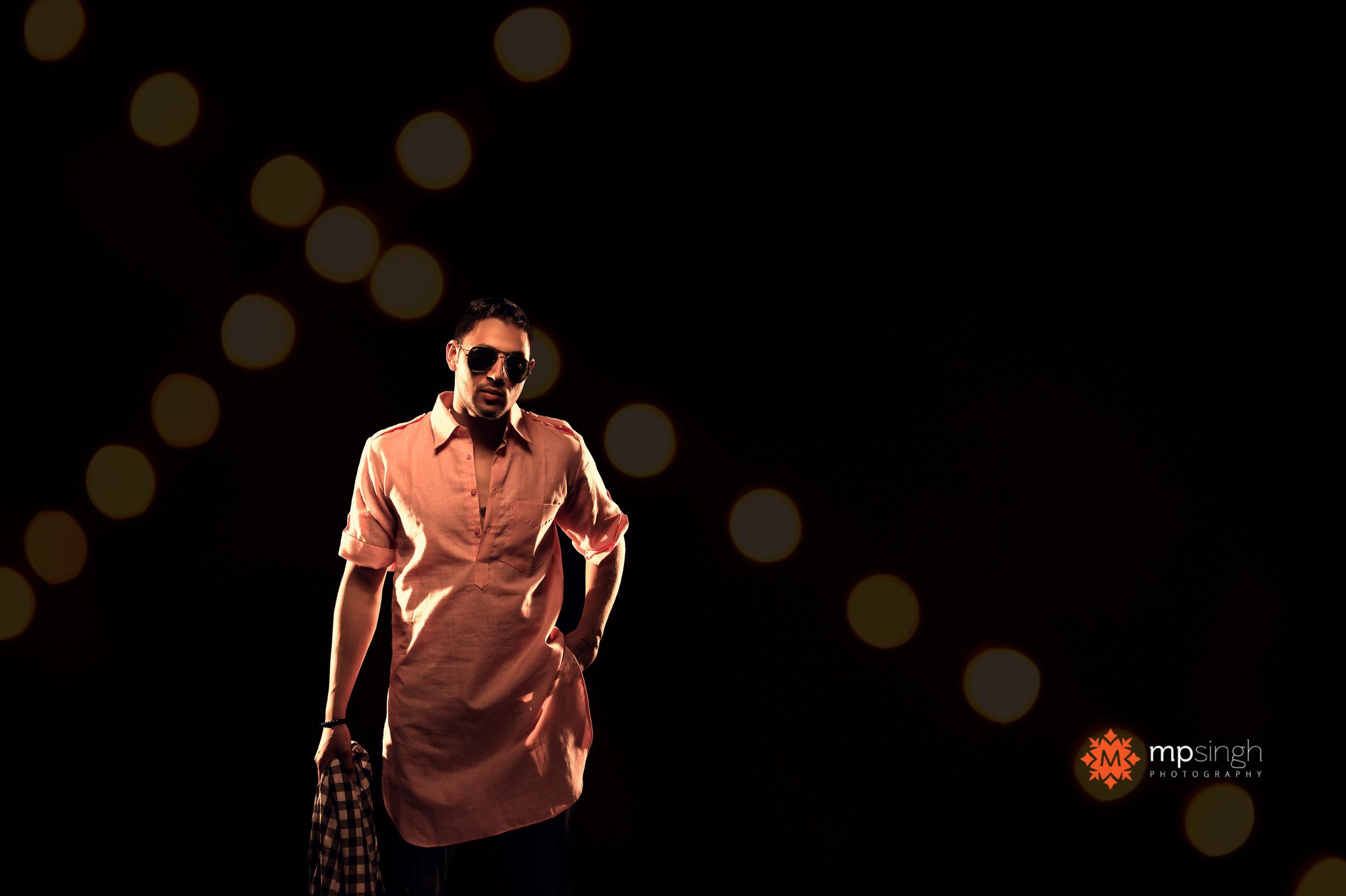 MP Singh Photography-1-7.jpg