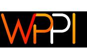 wppi_logo-2014.png
