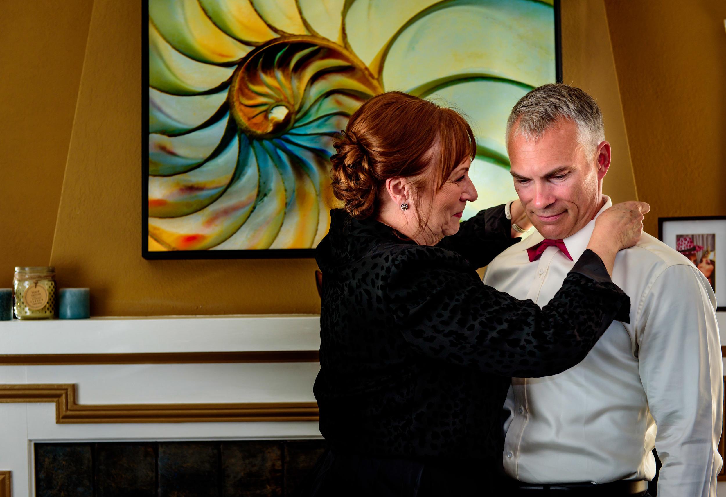 Wedding Photographer Bay Area (5 of 56).jpg