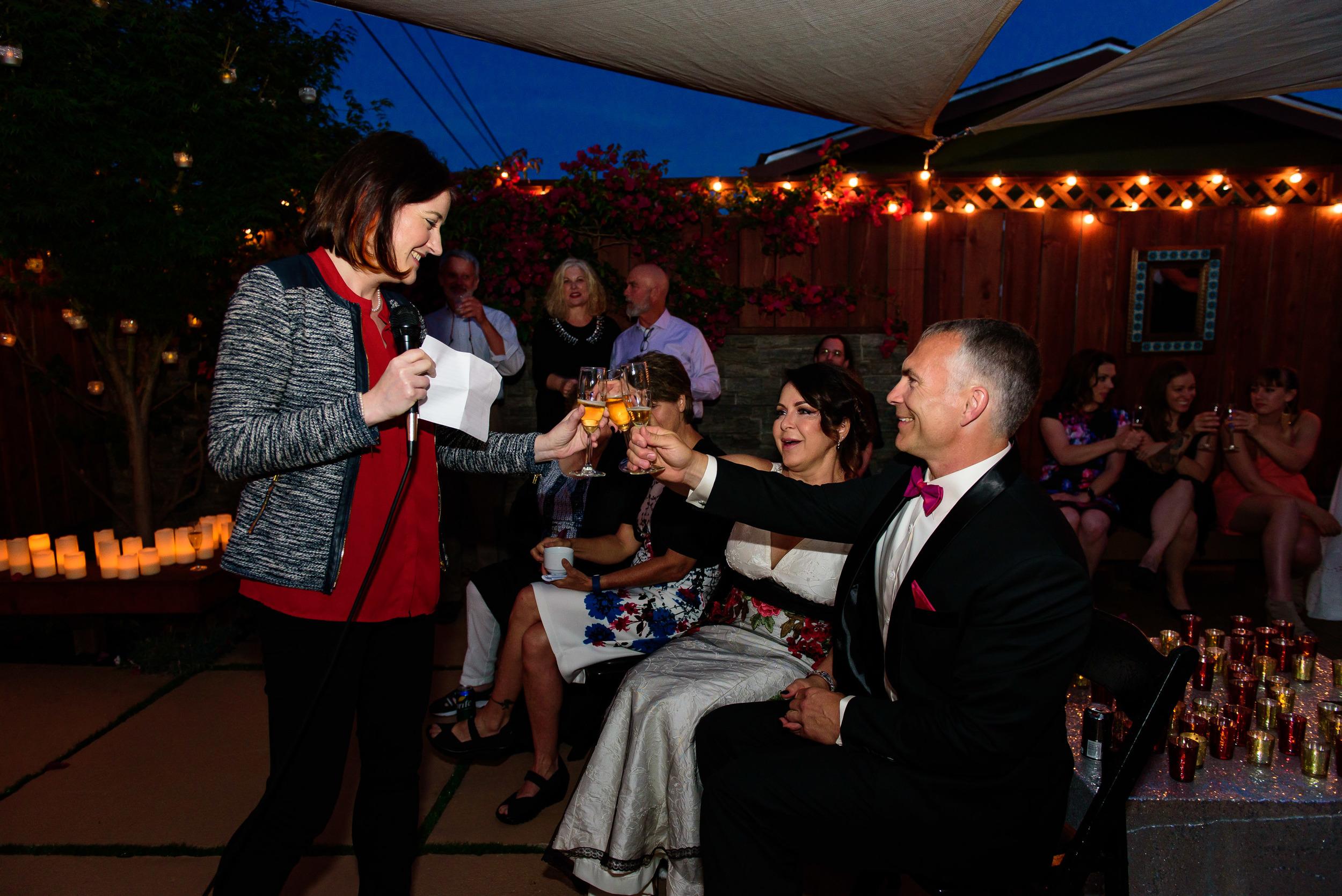 Wedding Photographer Bay Area (46 of 56).jpg
