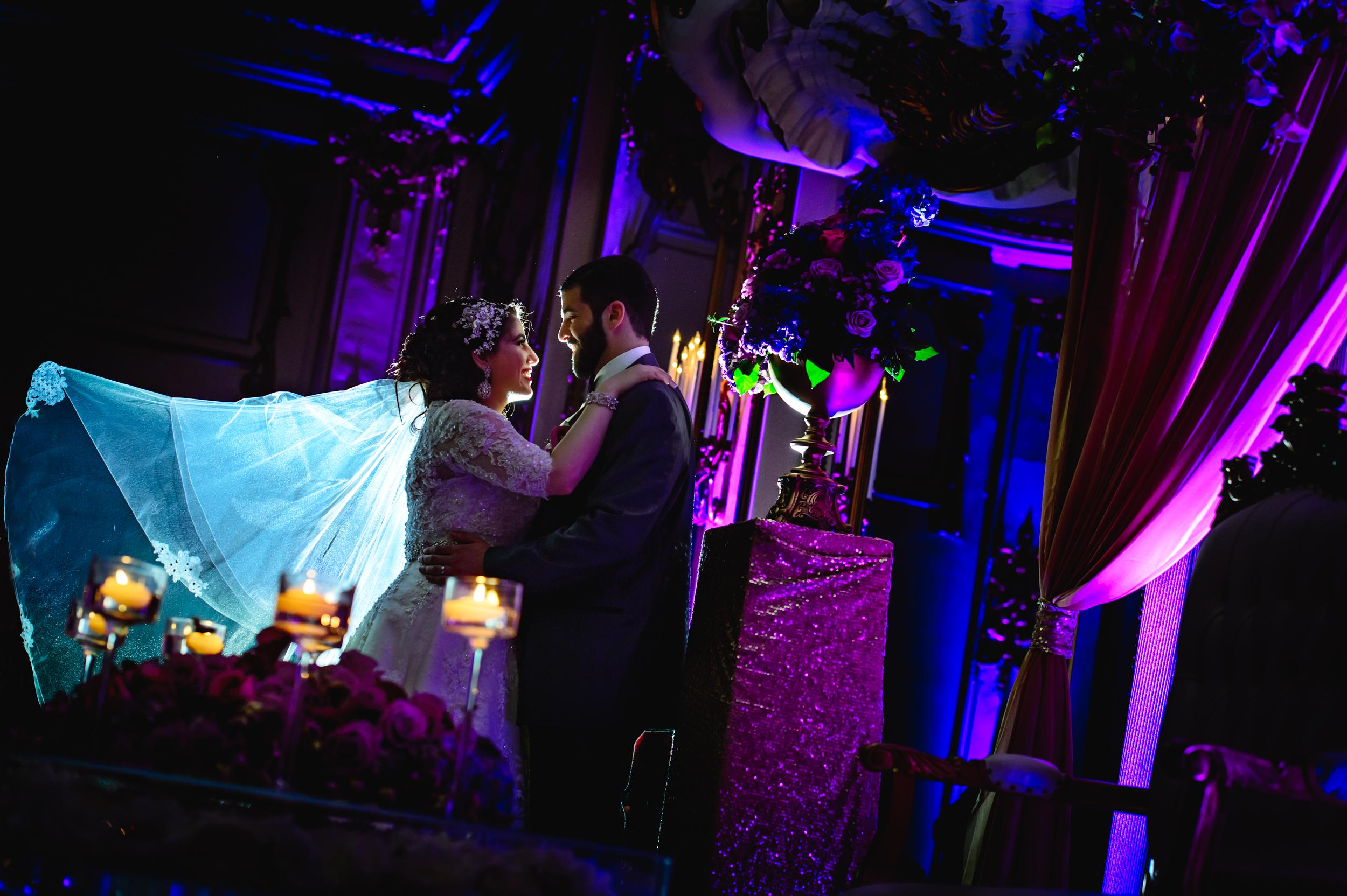 Muslim Wedding Photographer San Francisco Bay Area-0106.jpg
