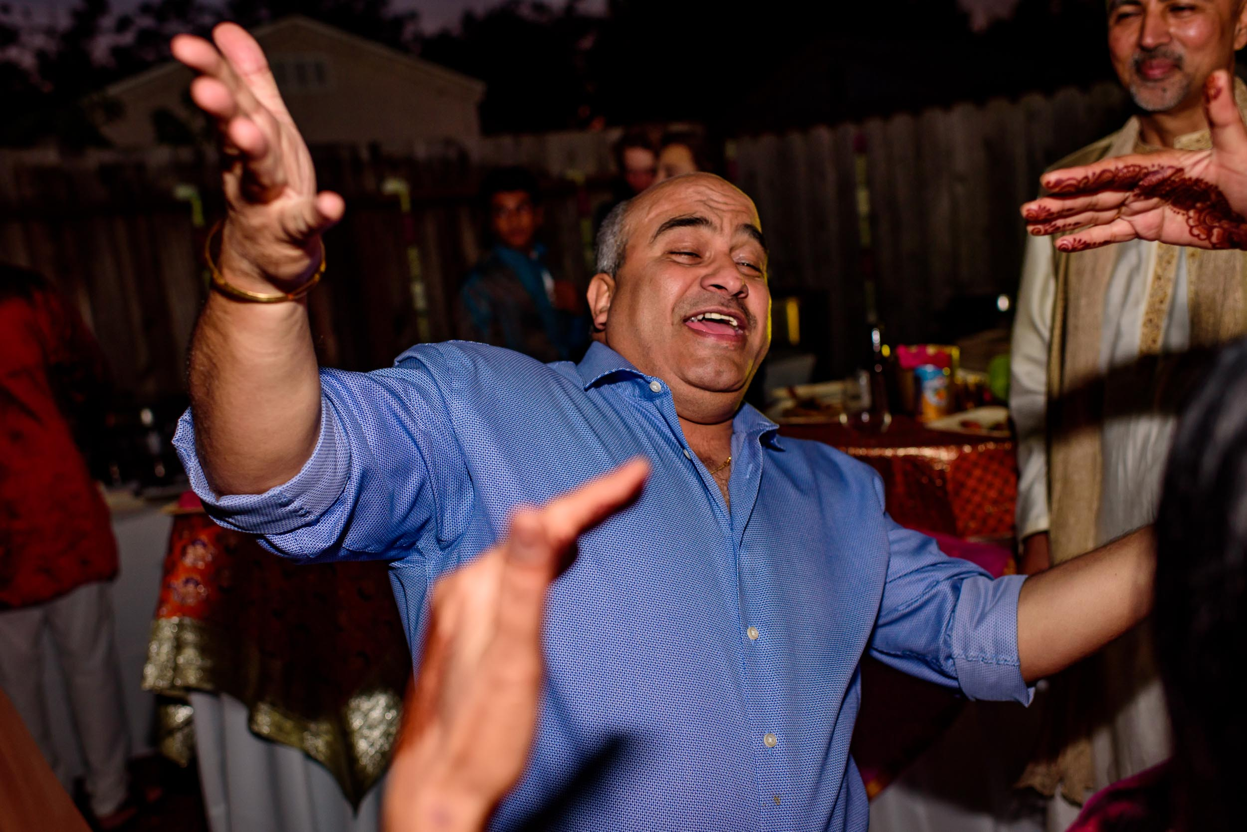Punjabi American Fusion Wedding Bay Area-0131.jpg