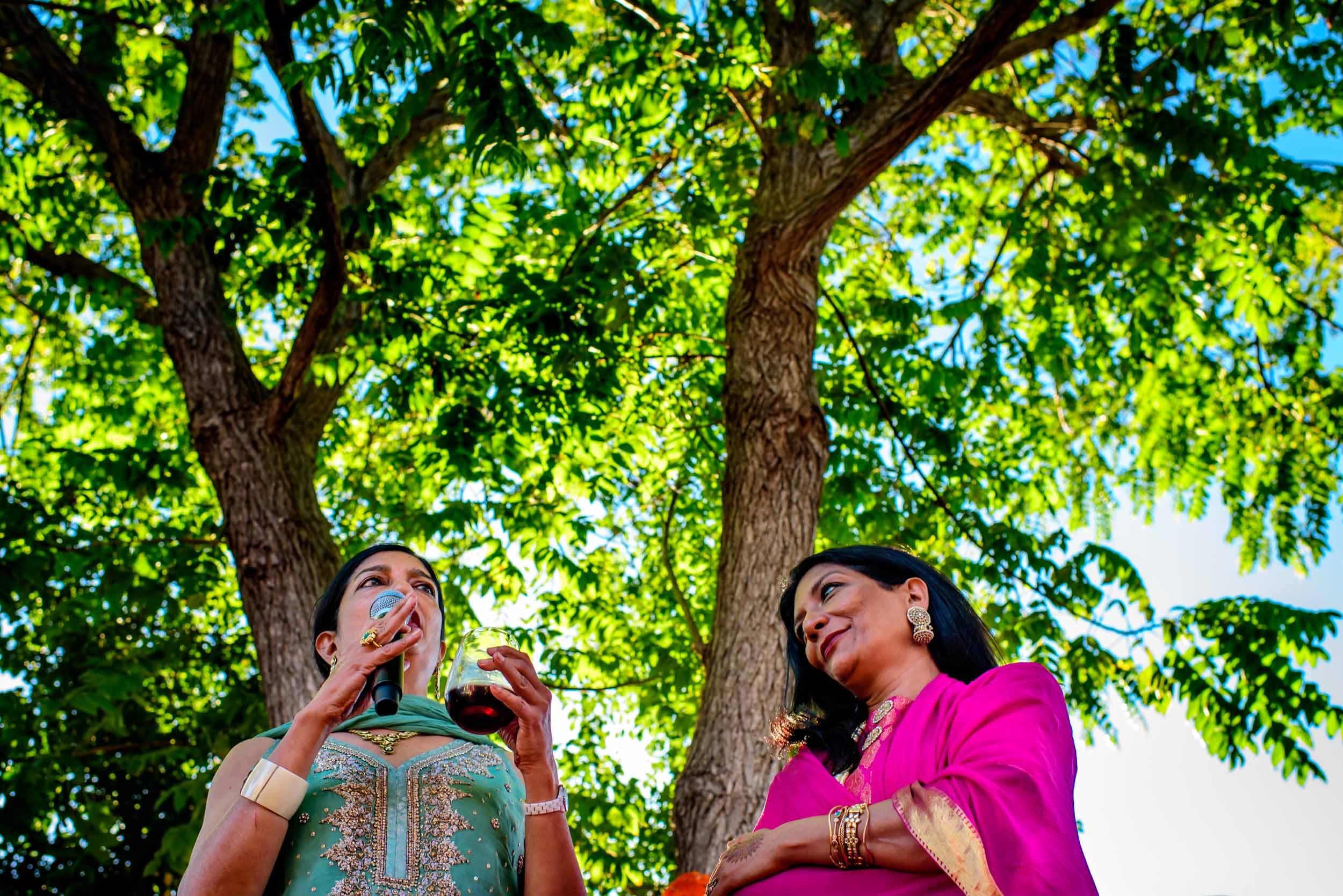 Punjabi American Fusion Wedding Bay Area-0090.jpg