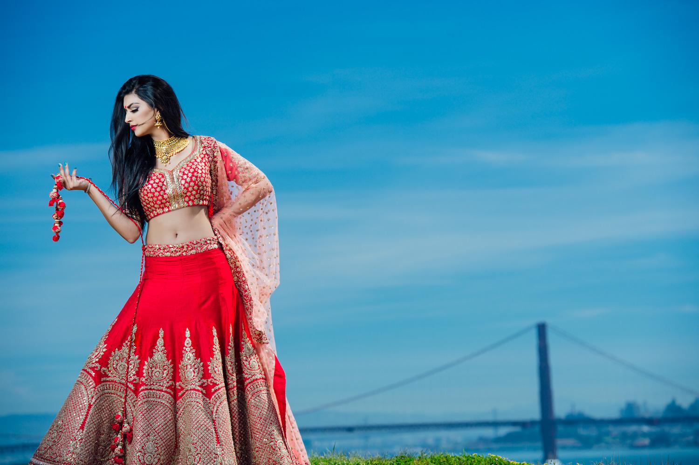 San Francisco Bay Area Indian Wedding photgrapher