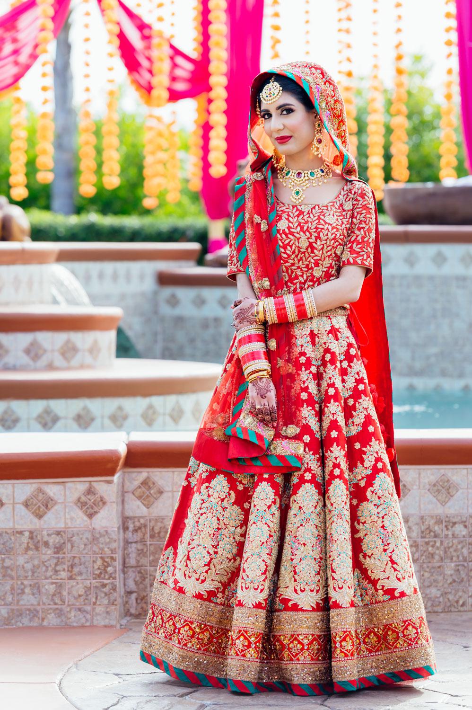 San Francisco bay area Indian wedding photographer