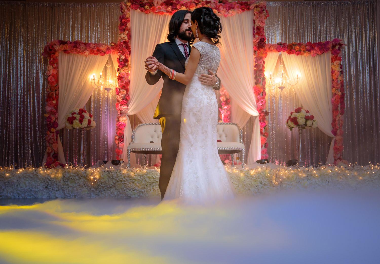 stockton wedding photographer