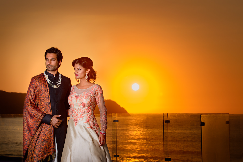 Shallu+Hobie<br><b>Bridal Henna</b>