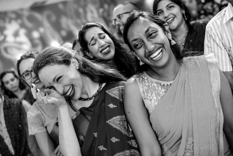 INDIAN HINDU WEDDING LIVERMORE TEMPLE-0031.jpg