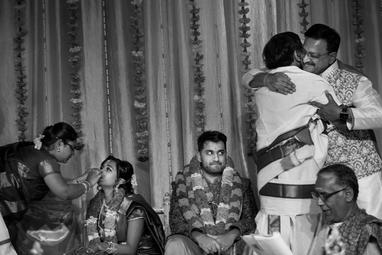 INDIAN HINDU WEDDING LIVERMORE TEMPLE-0032.jpg