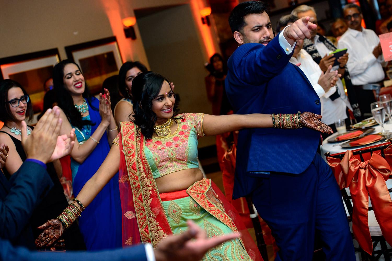 INDIAN HINDU WEDDING LIVERMORE TEMPLE-0073.jpg