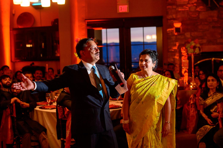 INDIAN HINDU WEDDING LIVERMORE TEMPLE-0074.jpg