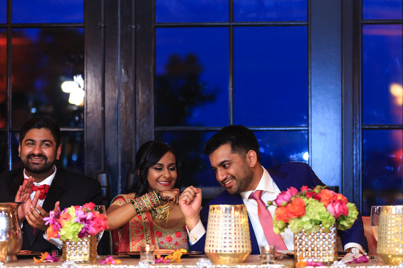 INDIAN HINDU WEDDING LIVERMORE TEMPLE-0075.jpg