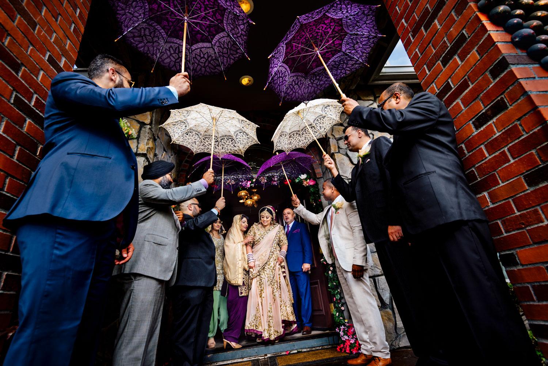 Indian Wedding Photographer Lodi
