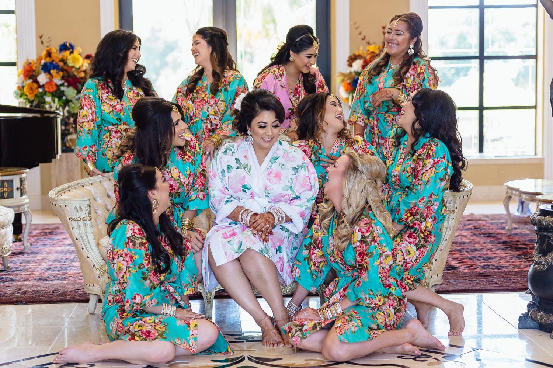 Lodi Wedding Photography