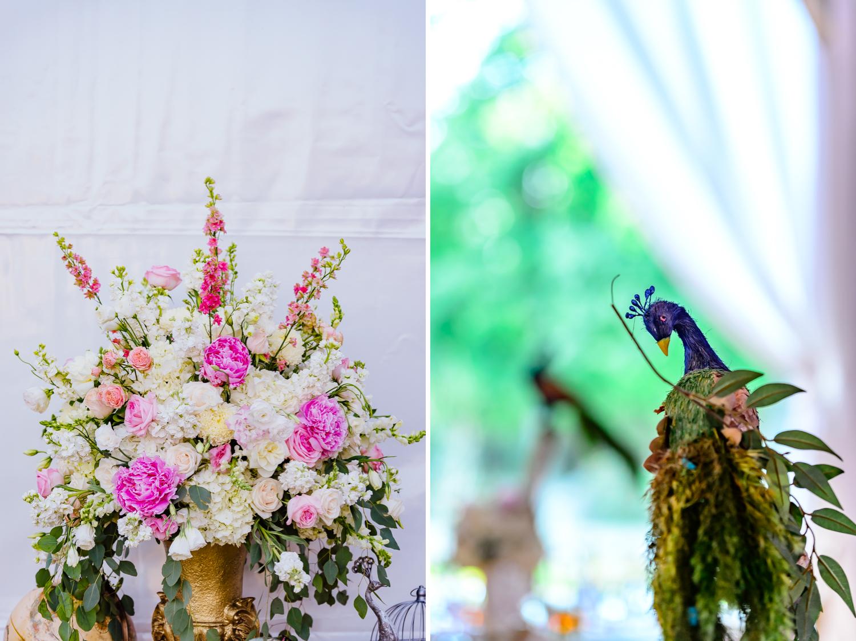 Indian Sikh Wedding Lodi-0176.jpg