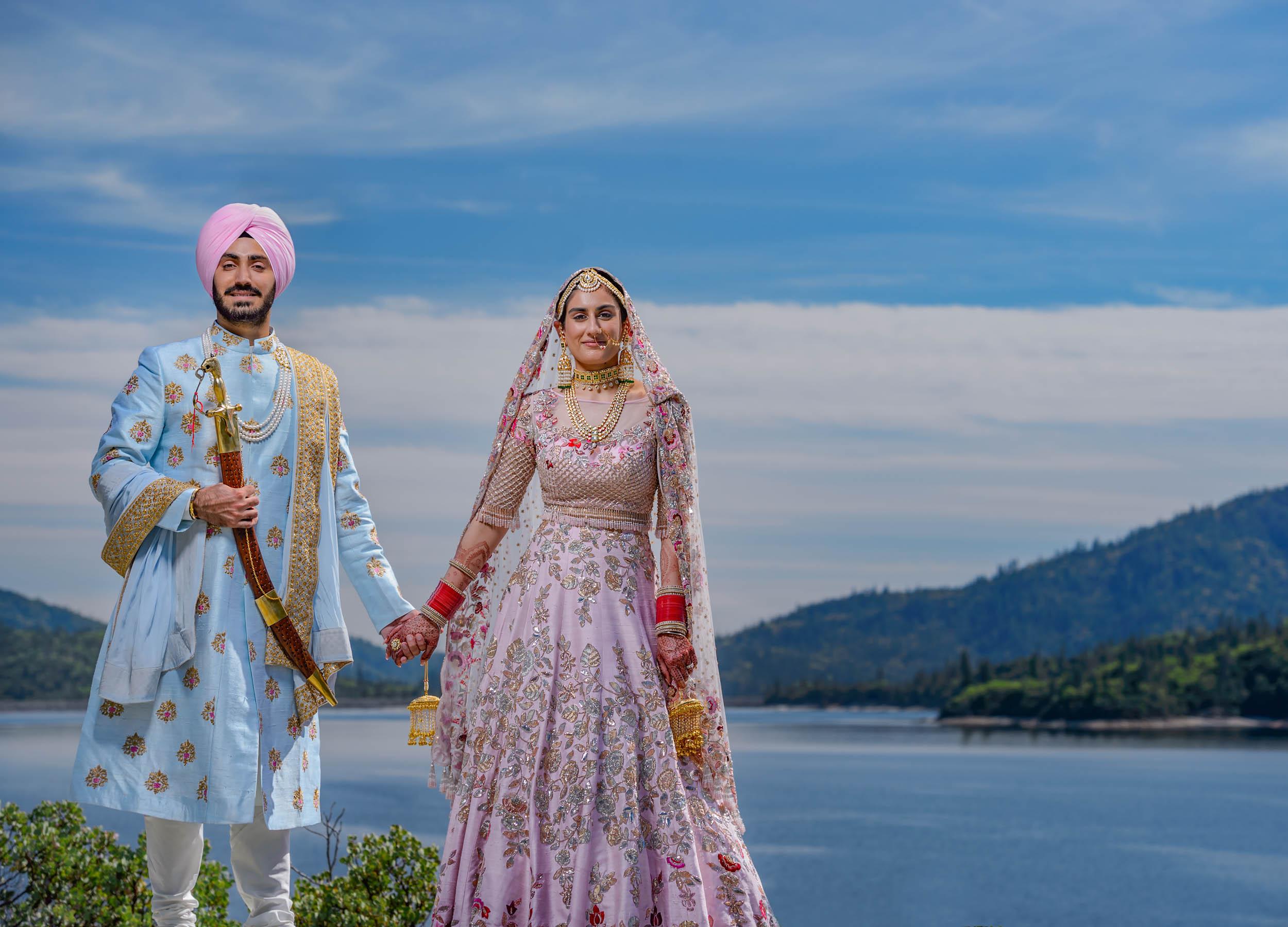 Indian Wedding Redding-0001.jpg