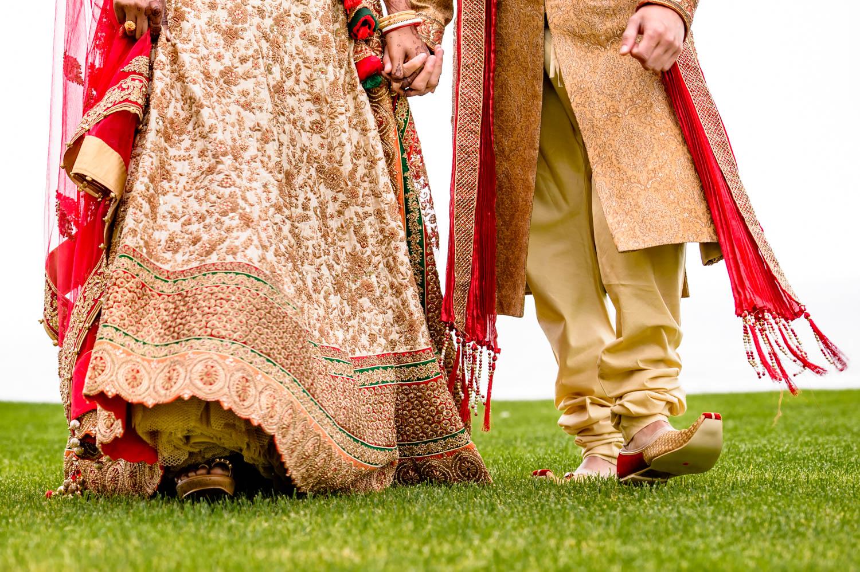 Indian Wedding Ritz Carlton Half Moon Bay-0022.jpg