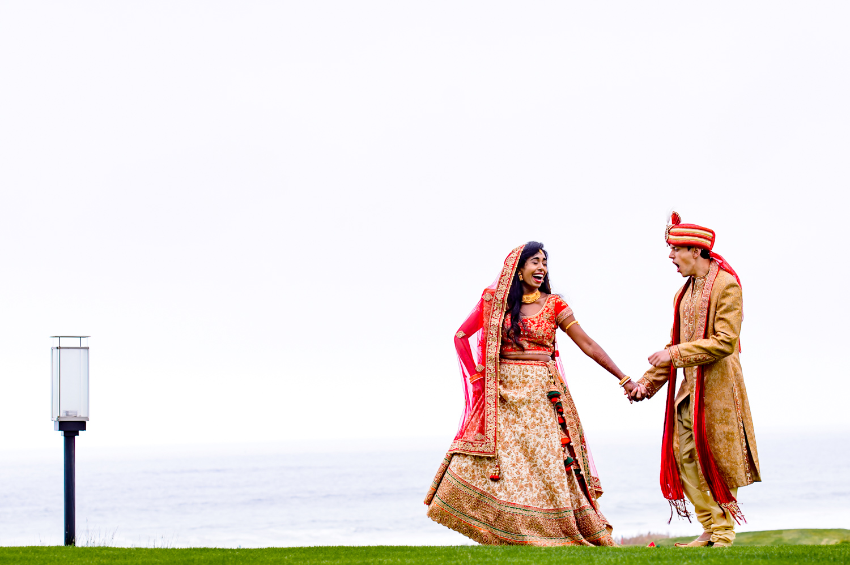Indian Wedding Ritz Carlton Half Moon Bay-0024.jpg