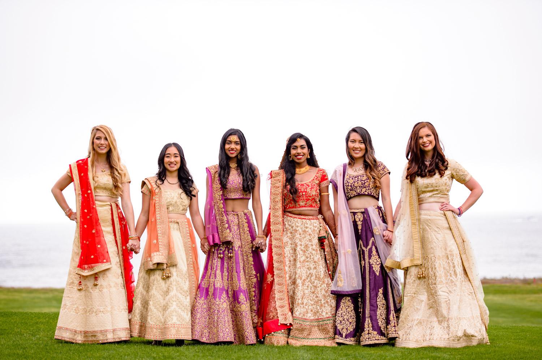 Indian Wedding Ritz Carlton Half Moon Bay-0025.jpg