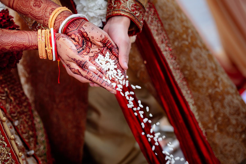 Indian Wedding Ritz Carlton Half Moon Bay-0060.jpg