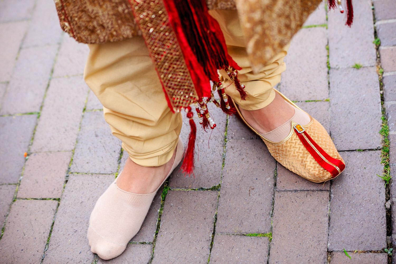 Indian Wedding Ritz Carlton Half Moon Bay-0071.jpg
