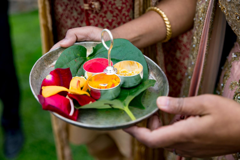 Bay area Indian Wedding Baraat  The Ritz Carlton Half Moon Bay