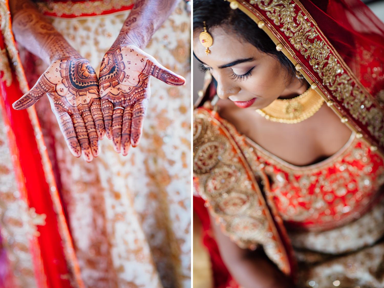 Indian Wedding Half Moon Bay 3.jpg