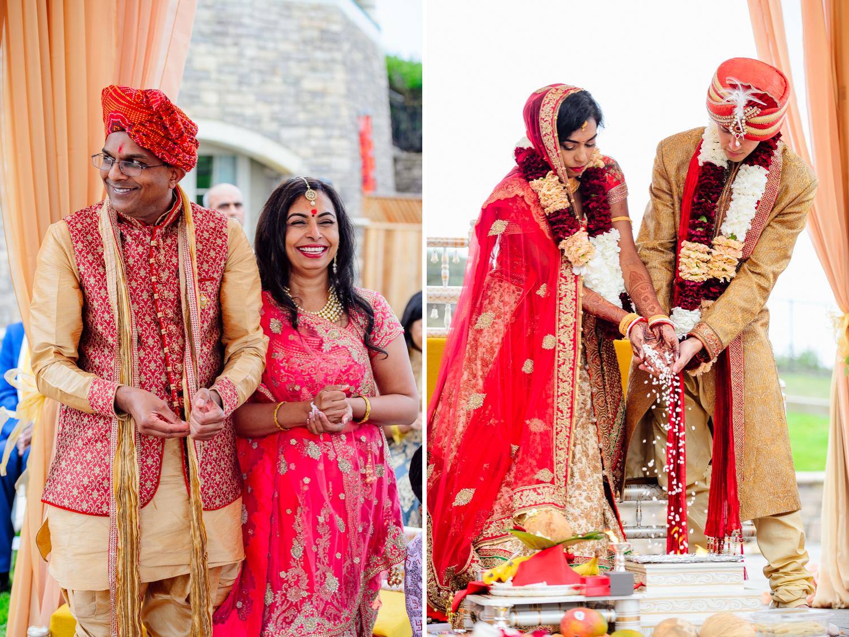 Indian Wedding Half Moon Bay 5.jpg