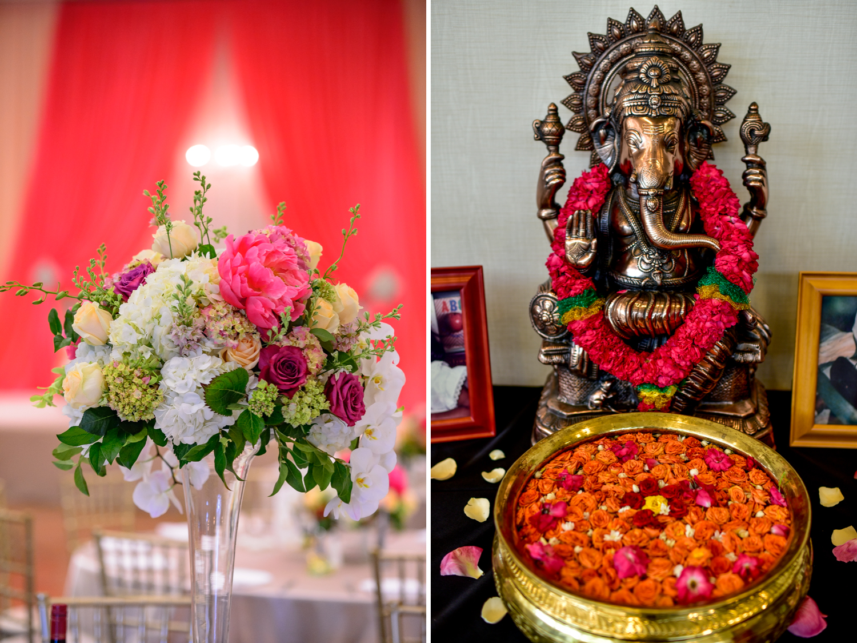 Indian Hindu Wedding Marriott San Jose.jpg