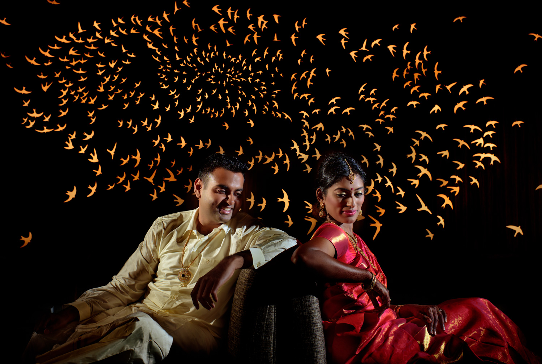 Marriott San Jose South Indian Hindu Wedding-0002.jpg