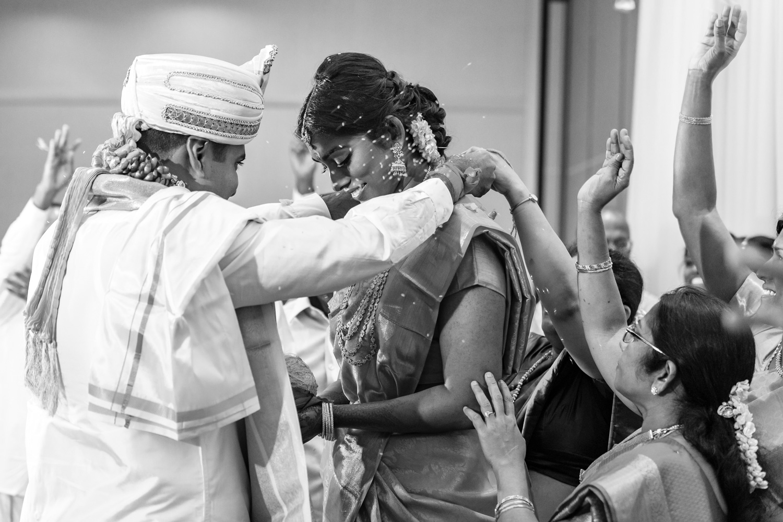 Marriott San Jose South Indian Hindu Wedding-0009.jpg