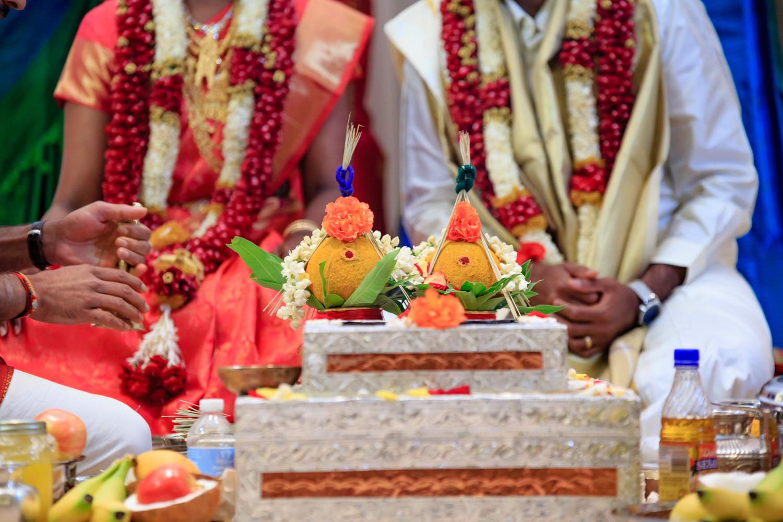 Marriott San Jose South Indian Hindu Wedding-0012.jpg